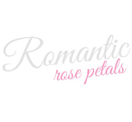 Romantic Items