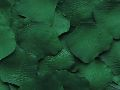 Shamrock Silk Rose Petals